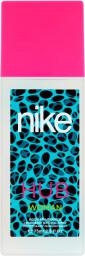 Nike Hub Woman Dezodorant w atomizerze 75ml