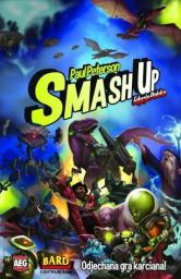 Bard Smash up! (229531)