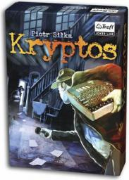 Trefl Kryptos (229249)