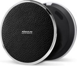 Ładowarka Nillkin Magic Disk 3 Fast Charge czarna