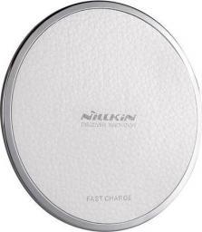 Ładowarka Nillkin Magic Disk 3 Fast Charge biała