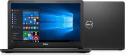 Laptop Dell Vostro 3568 (N028VN3568EMEA01_W10P_PL)