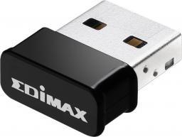 Karta sieciowa EdiMax 99
