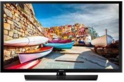 "Telewizor Samsung HG40EE590SKXEN LED 40"" Full HD"