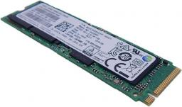 Dysk SSD Lenovo 512GB PCIe NVMe (4XB0M52450)