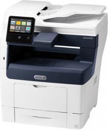 Urządzenie wielofunkcyjne Xerox VersaLink B405 (B405V_DN)