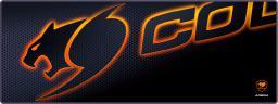 Podkładka Cougar Arena Gaming Mauspad Black (3PAREHBBRB5.0001)