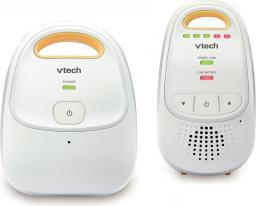 Niania Vtech BM1000