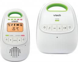 Niania Vtech BM2000