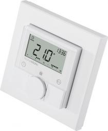 HomeMatic termostat bezprzewodowy (132030)