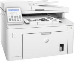 Urządzenie wielofunkcyjne HP LaserJet Pro M227fdn (G3Q79A#B19)