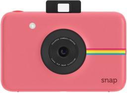 Aparat cyfrowy Polaroid Polaroid SNAP (POLSP01BP)