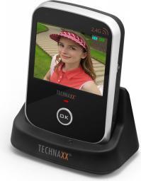 Technaxx Wireless Door Viewer (TX-75)