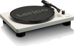 Gramofon Lenco Grey (LS-50GY)