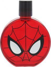 Marvel Ultimate Spiderman UNI 100ml   EDT