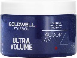 Goldwell Style Sign Ultra Volume Lagoom Jam Żel stylizacyjny 150ml