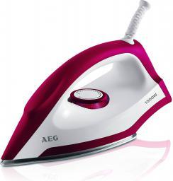 Żelazko AEG LB 1300