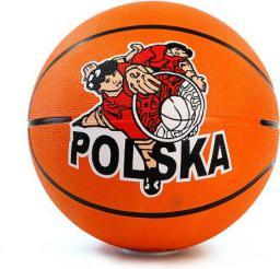Adar Piłka do kosza Polska (449831)