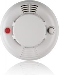 Blaupunkt Surveillance SD-S1 Smoke Detec