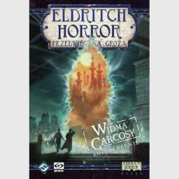 Galakta Eldritch Horror: Widma Carcosy (230790)