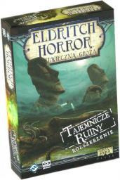 Galakta Eldritch Horror: Tajemnicze Ruiny (230788)