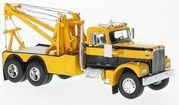 Neo Models Diamond Reo Tow Truck 1971 (45772)