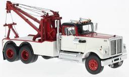Neo Models White Road Boss 1977 (45777)