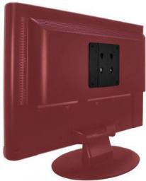 Inter-Tech Mocowanie Vesa dla obudowy ITX (88885400)