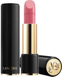 LANCOME L'Absolue Rouge pomadka do ust 354 Rose Rhapsodie Cream 3.4g