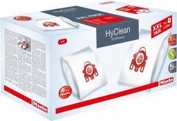 Worek do odkurzacza Miele FJM HyClean 3D XXL (10408420)