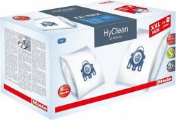 Worek do odkurzacza Miele GN HyClean 3D XXL (10408410)