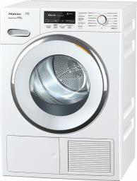 Suszarka do ubrań Miele TMG 840 WP SFinish&Eco (10294970)
