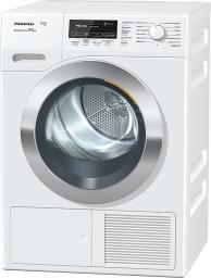 Suszarka do ubrań Miele TKG 850 WP SFinish&Eco (10294950)