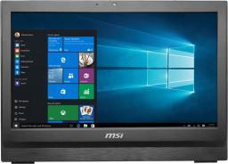 Komputer MSI Pro 20 6M (6M-023XE)