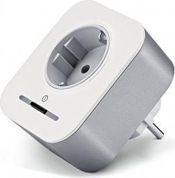 Bosch Smart Home Zwischenstecker (8750000004)