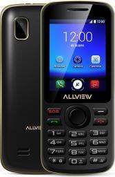 Telefon komórkowy AllView M9 Connect