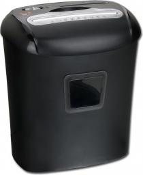 Niszczarka Peach PS500-40 P-4