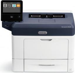 Drukarka laserowa Xerox Versalink B400DN (B400V_DN)