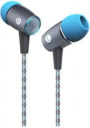 Słuchawki Huawei AM12 Plus (22040180)