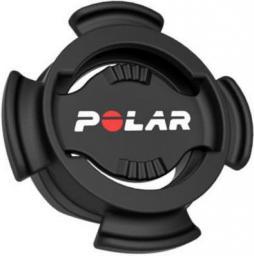 Polar uchwyt rowerowy do komputera V650 (001581650000)