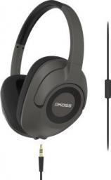 Słuchawki Koss UR42i (001578890000)
