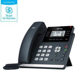 Telefon Yealink telefon IP (SIP-T42S)