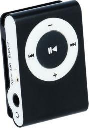 Setty Odtwarzacz MP3 czarny (GSM024738)