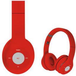 Słuchawki Freestyle FH0915 (43049)