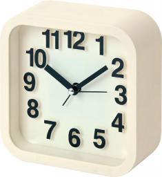 Platinet ALARM CLOCK MOMENT (43244)