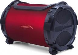 Głośnik Audiocore AC880