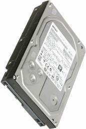 Dysk serwerowy HGST 2 TB 3.5'' SAS-1 (3Gb/s)  (0F22943)
