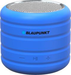 Głośnik Blaupunkt BT01BL