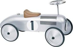 Goki Srebny, pojazd dla dzieci, 1 (14136)