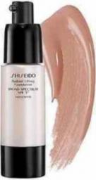 Shiseido Radiant Lifting Foundation SPF15	D10 Golden Brown 30ml
